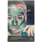Purederm Galaxy Green Peell-Off