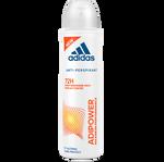 Adidas Adipower