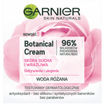 Garnier Botanical Cream