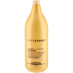 Loreal Professionnel Serie Expert Nutrifier