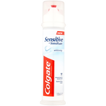 Colgate Sensitive Whitening