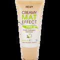 Hean Creamy Matt Effect