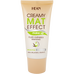 Hean_Creamy Matt Effect_podkład matujący do twarzy natural 01, 30 ml_1