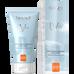 Bandi_UV Expert_mleczko opalające pod prysznic, 150 ml_2