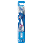Oral-B Pro-Expert CrossAction All-In-One