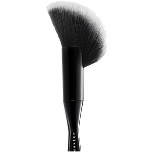 NYX Professional Makeup_pędzel do konturowania, 1 szt._2