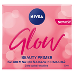 Nivea Glow Beauty Primer