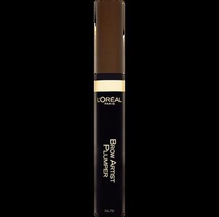L'Oréal Paris_Brow Artist Plumper_tusz do brwi dark brunette 04, 7 ml