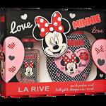 La Rive Love Minnie