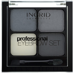 Ingrid Professional