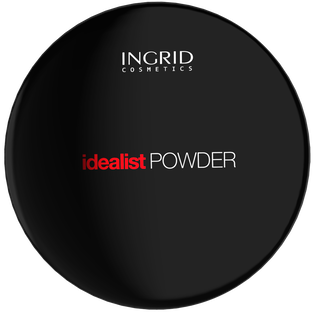 Ingrid_Idealist_puder w kamieniu do twarzy 1, 7 g