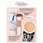 Embryolisse Parisian Glow