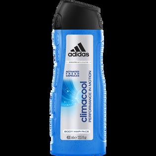 Adidas_Climacool_żel pod prysznic męski, 400 ml