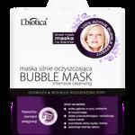 L'Biotica Bubble
