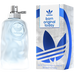 Adidas_Originals Born Original Today_woda toaletowa damska, 50 ml_2