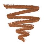 NYX Professional Makeup Slide On