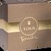 Tous_Touch_woda toaletowa damska, 50 ml_2