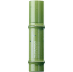 The Saem Fresh Bamboo