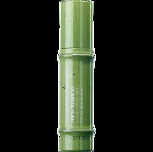 The Saem_Fresh Bamboo_mgiełka do twarzy, 100 ml