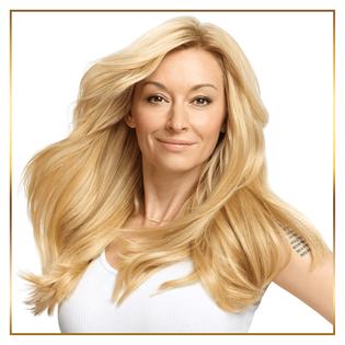 Pantene_Pro-V Aqua Light_odżywka do włosów o działaniu odżywczym i wzmacniającym, 300 ml_2
