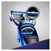Gillette_Fusion Proglide Styler_maszynka do golenia z trymerem elektrycznym, 3w1, 1 szt._8