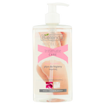 Bielenda Intimate Care