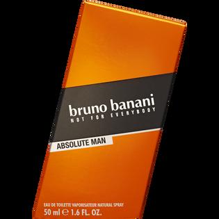 Bruno Banani_Absolute Man_woda toaletowa dla mężczyzn, 50ml_2