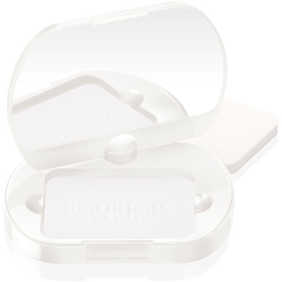 Bourjois_Silk Edition Touch Up_puder w kamieniu do twarzy 00, 60 g_2