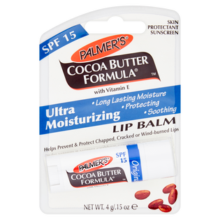 Palmer's_Cocoa Butter Formula_pomadka do ust, 4 g
