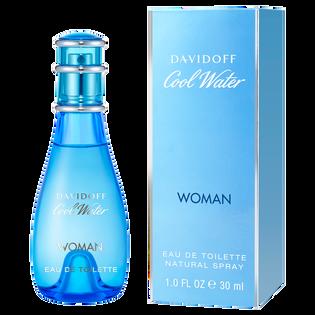 Davidoff_Cool Water_woda toaletowa damska, 30 ml_2