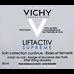 Vichy_Liftactiv Supreme_krem do twarzy na dzień i noc do skóry normalnej i mieszanej, 50 ml_2