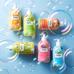 Hebe Cosmetics_Mleko i miód_kremowe mydło w płynie, 500 ml_2