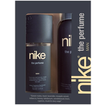 Nike The Perfume for Man