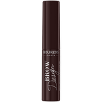 Bourjois Brow Design