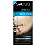 Syoss Lighteners