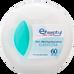 Efiseptyl_Oral Care_nić dentystyczna z fluorem, 60 m/1 opak._1