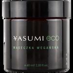 Yasumi Eco