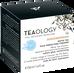 Teaology_Biała herbata_udoskonalający krem do twarzy i szyi, 50 ml_2