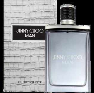 Jimmy Choo_Men_woda toaletowa męska, 100 ml_2