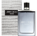 Jimmy Choo_Men_woda toaletowa męska, 100 ml_2