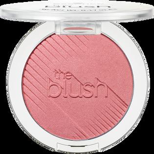 Essence_The Blush_róż do policzków 10, 5 g_2
