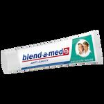 Blend-A-Med Anti-Cavity