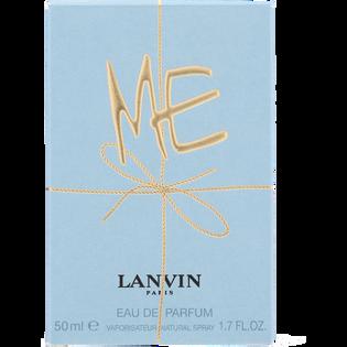 Lanvin_Me_woda perfumowana damska, 50 ml_2