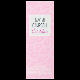 Naomi Campbell_Cat Deluxe_woda toaletowa damska, 30 ml_2