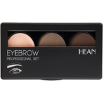 Hean Eye Brow Professional