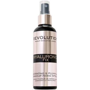 Revolution Makeup_Hyaluronic_utrwalacz makijażu w sprayu, 23 ml_3