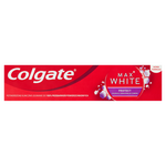 Colgate Max White One Protect