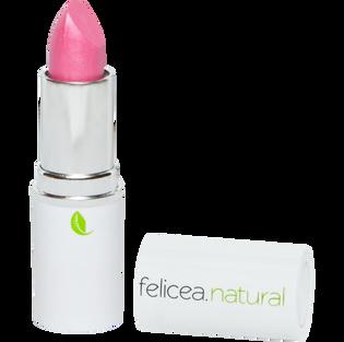 Felicea_Natural_pomadka do ust naturalna 23, 5 g