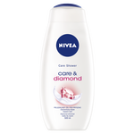 Nivea Care & Diamond
