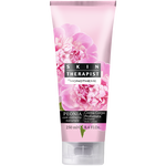 Skin Therapist Peonia